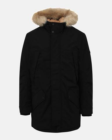 Bundy, kabáty Tom Tailor Denim