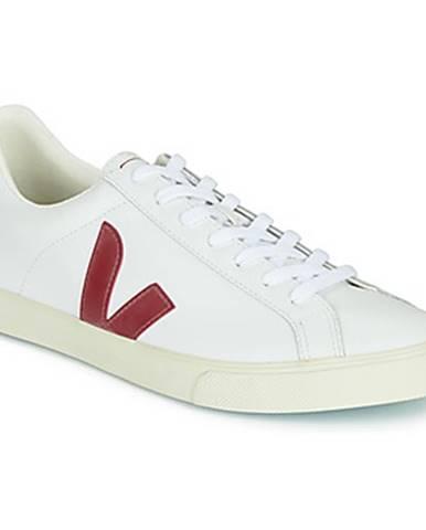 Tenisky, botasky Veja