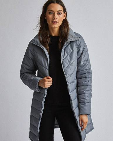 Bundy, kabáty Dorothy Perkins
