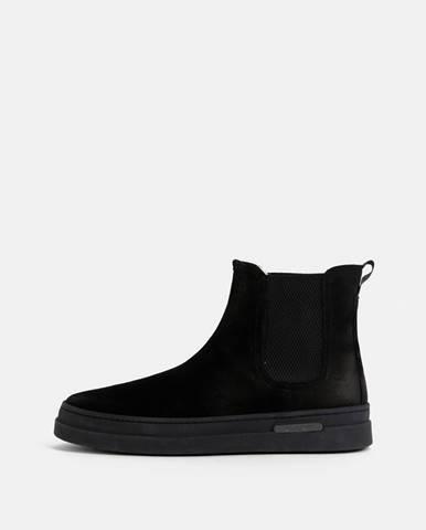 Topánky Gant