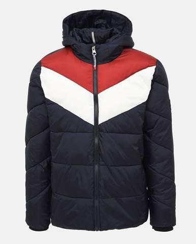 Bundy, kabáty Shine Original