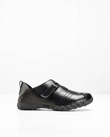 Topánky bonprix
