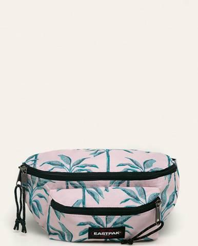 Ružová kabelka Eastpak