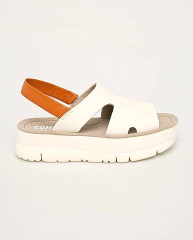 Sandále, žabky Camper