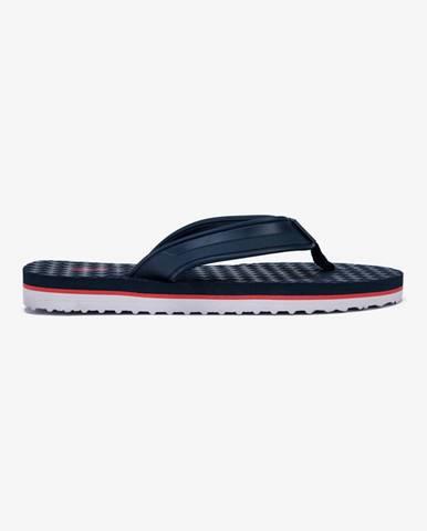 Sandále, žabky U.S.Polo