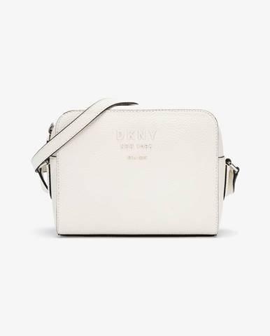 Kabelky, tašky DKNY