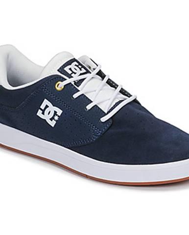 Tenisky, botasky DC Shoes