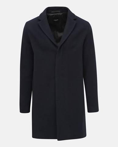Bundy, kabáty Selected Homme