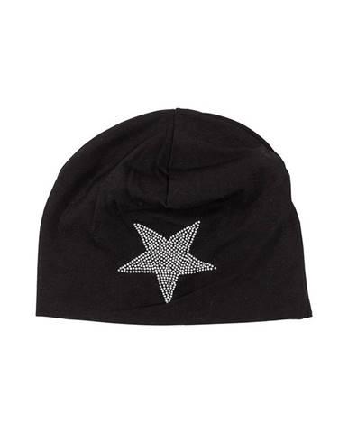 Čiapky, klobúky bonprix