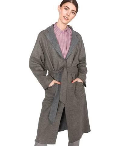Bundy, kabáty Vila
