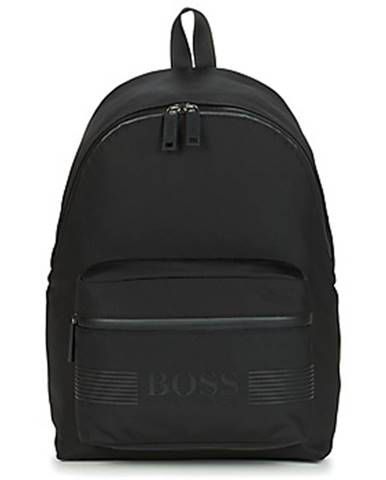 Batohy, ruksaky BOSS