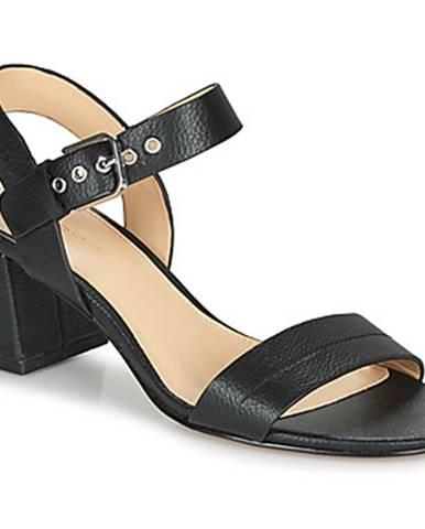 Sandále, žabky Esprit