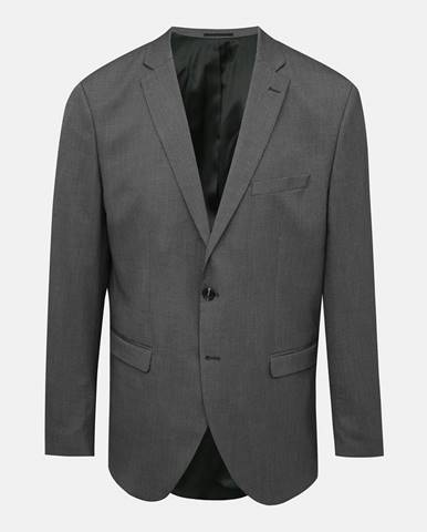 Obleky Selected Homme