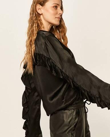 Bundy, kabáty Answear