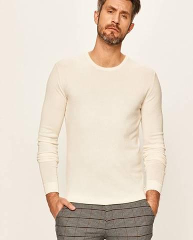 Pulóvre, svetre Tailored & Originals