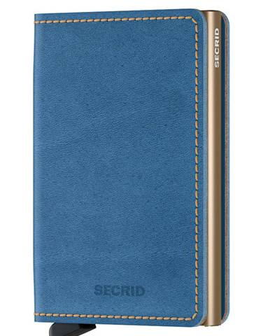 Peňaženky Secrid