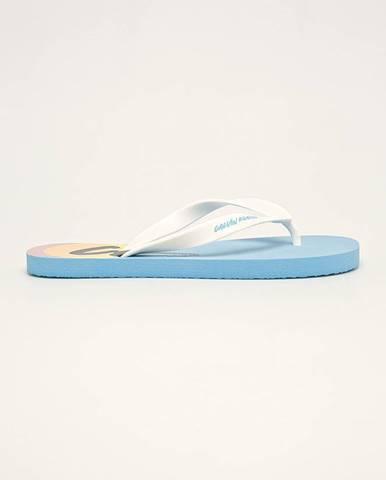 Sandále, žabky Calvin Klein Underwear