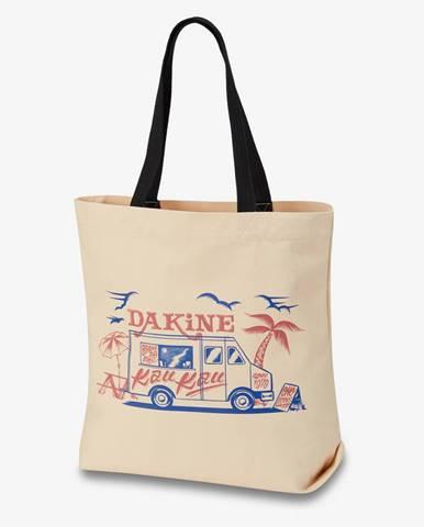 Kabelky, tašky Dakine