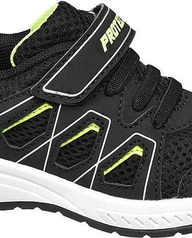 Poltopánky Bobbi-Shoes