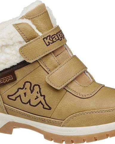 Členková obuv Kappa