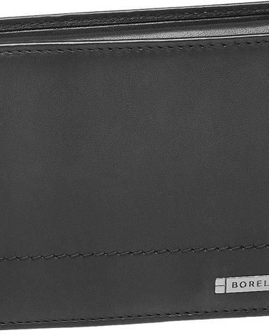 Peňaženky Borelli