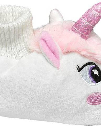Papuče Cupcake Couture