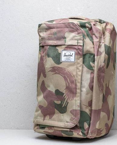 Hnedý batoh Herschel Supply Co.