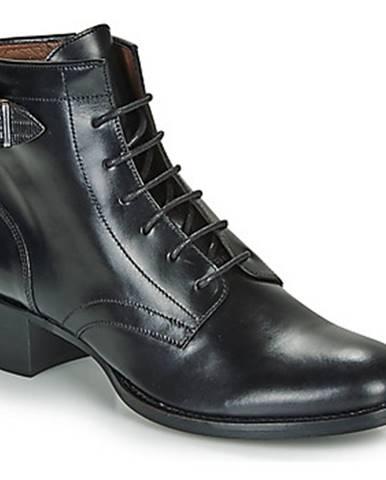 Topánky Muratti