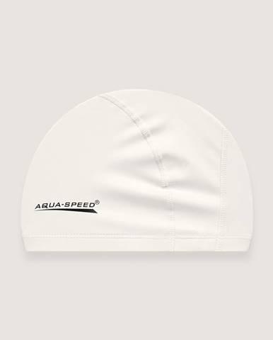 Čiapky, klobúky Aqua Speed