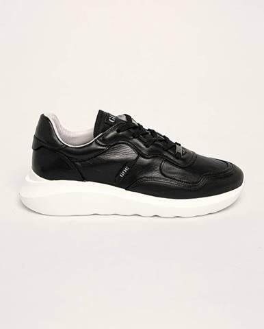 Topánky GOE