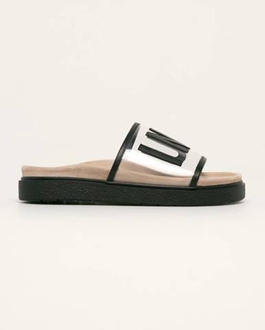 Sandále, žabky Inuikii