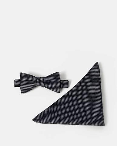 Kravaty, motýliky Selected Homme