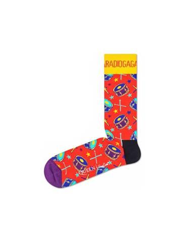 Spodná bielizeň Happy Socks
