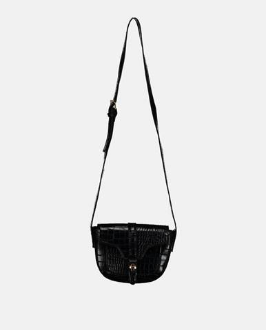 Čierna kabelka Haily´s