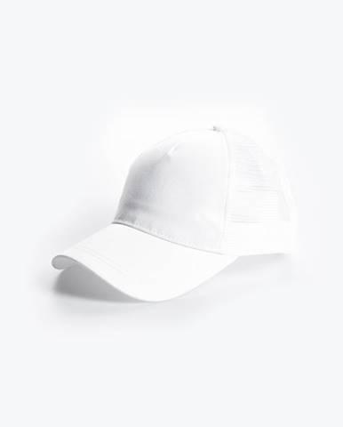 Čiapky, klobúky GATE