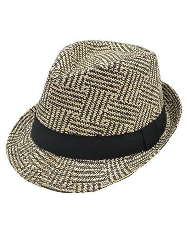 Čiapky, klobúky Mora Mora