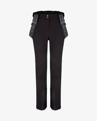 Čierne nohavice LOAP