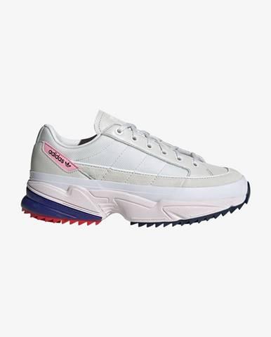 Tenisky, botasky adidas Originals