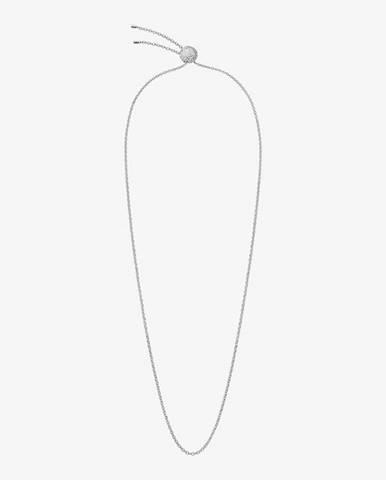 Náhrdelníky, retiazky Calvin Klein