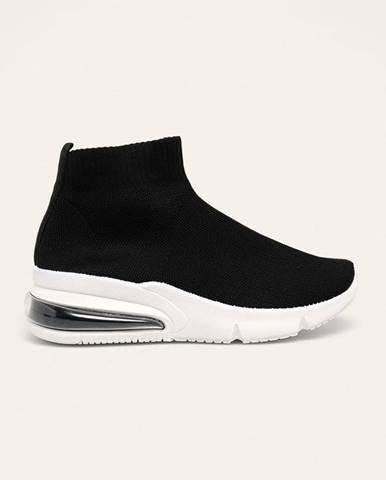 Topánky Answear