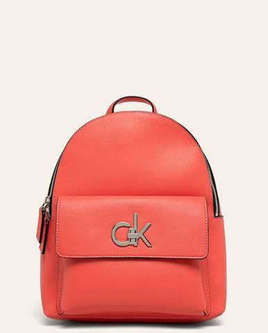 Batohy, ruksaky Calvin Klein