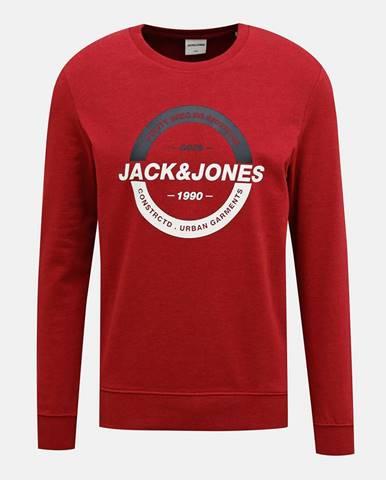 Mikiny Jack & Jones