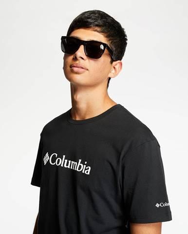 Tričká a tielka Columbia